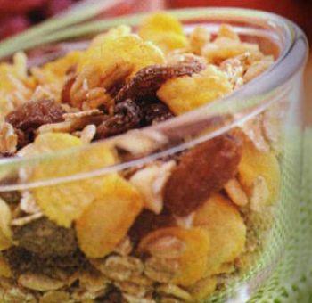 Aguaymanto : petit-déjeuner fortifiant