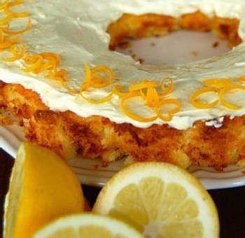 Gâteau coco amandes